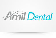 btn-amil-dental