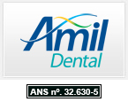 amil-dental