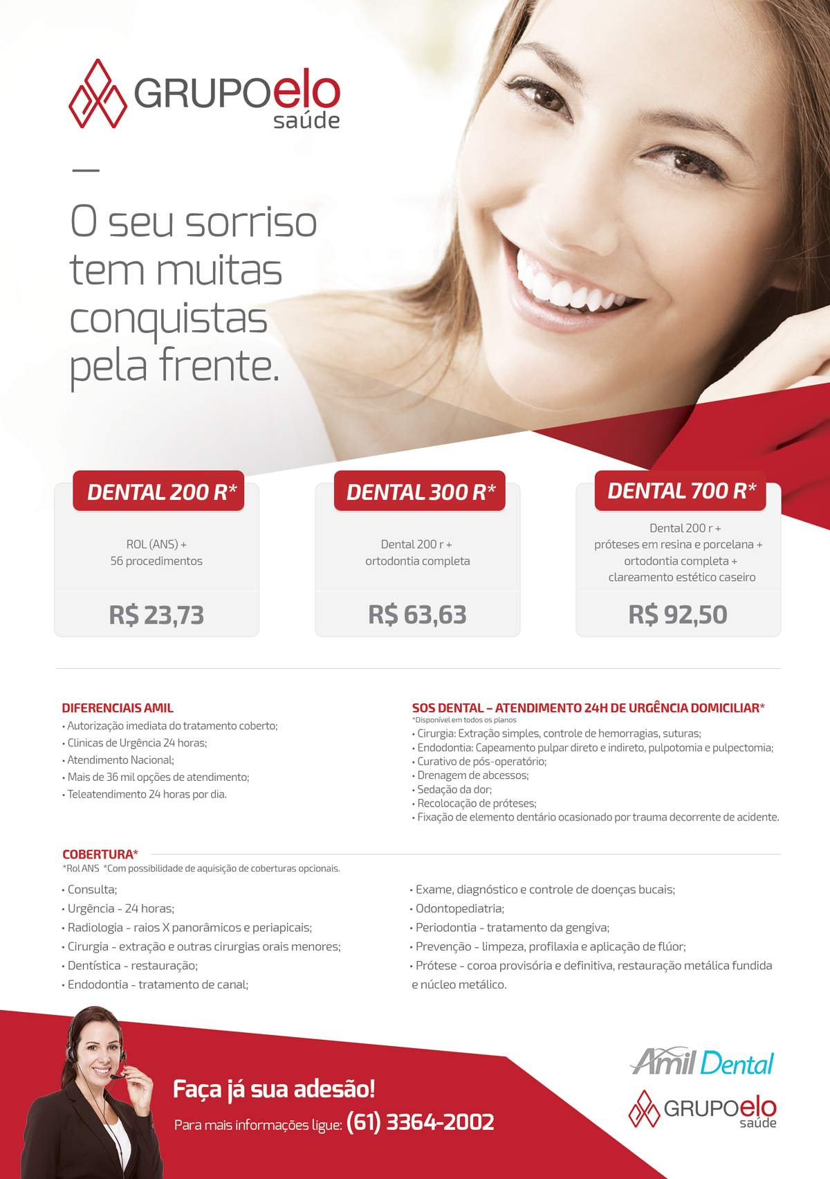 panfleto-amil-dental (2)